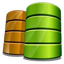Плагин оптимизации wordpress и кэширования базы данных