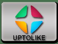 Плагин UpToLike
